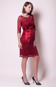 Tiffany-Rose-Amelia-Dress-Short-Moulin-Rouge-3