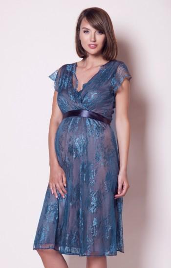 Suknelė nėštukei