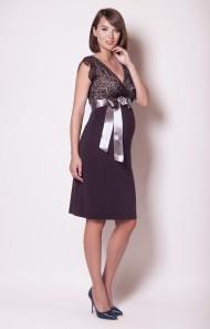 Proginė nėščiosios suknelė