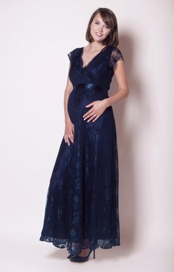 Proginė suknelė nėštukei